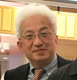 一般社団法人 日本亚细亚医疗・福祉人才交流协会 事務長 山田裕